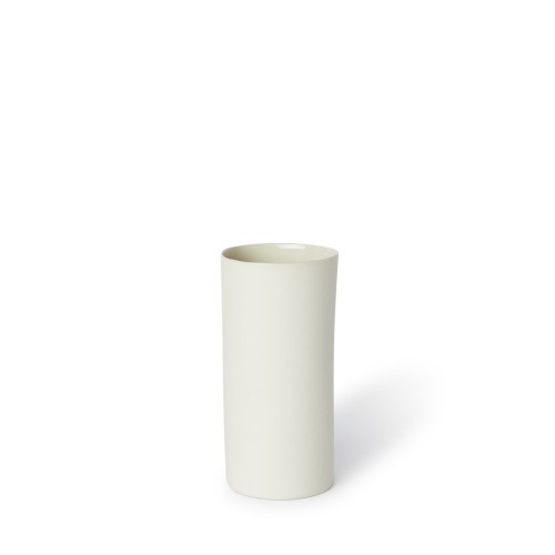 Small Vase in Milk