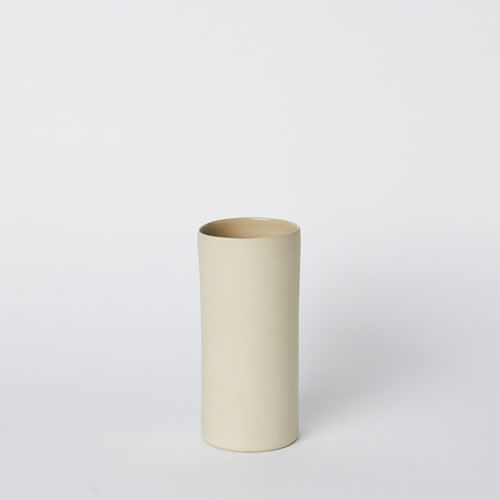 Small Vase in Sand
