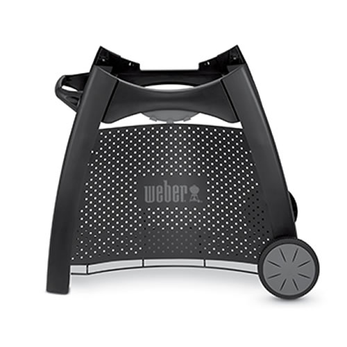 Weber Q Patio Cart