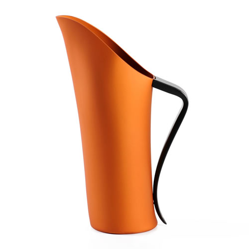 Fink Orange Jug 1.5L