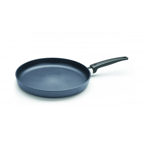 INDUCTION Woll Saphir Lite 32cm Frypan