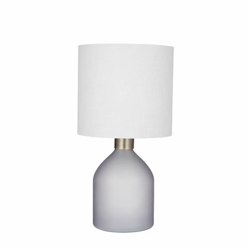 May Table Lamps