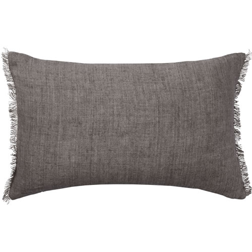 Burton Rectangle Nutmeg Cushion