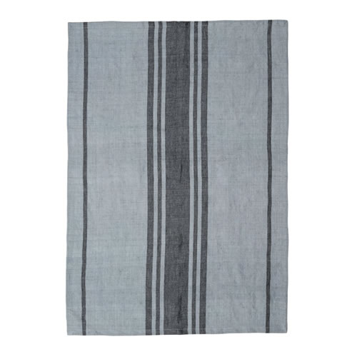 Cucina Mist Kitchen Towel