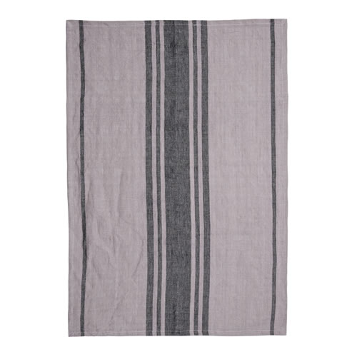Cucina Rosa Kitchen Towel