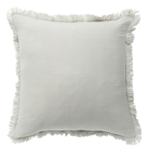 Linley Eucalyptus Cushion