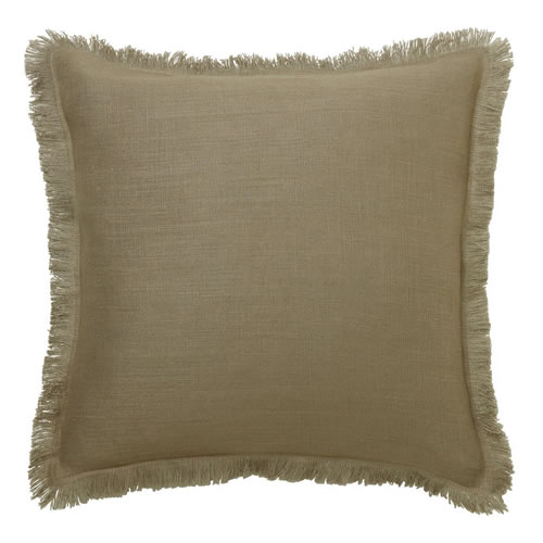 Linley Fog Cushion
