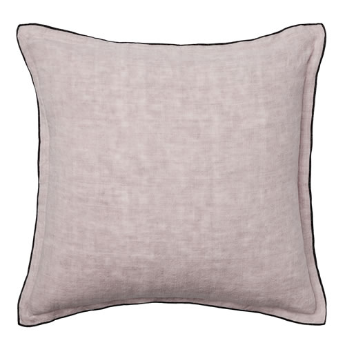 Mala Blush Cushion