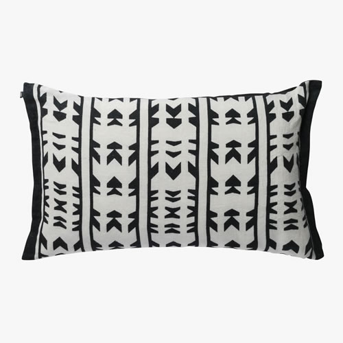 Negombo Cushion