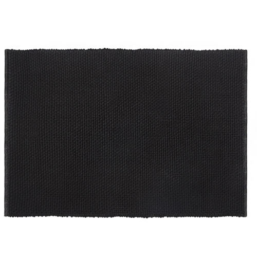 Pia Midnight Wool Rug 160x230cm