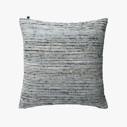 Shore Cushion