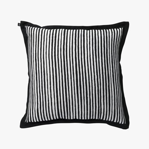 Yala Cushion